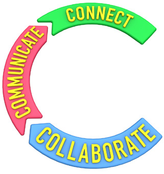 collab-comm-connect
