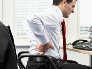 HE_sitting-at-work-thinkstock_s4x3_lg