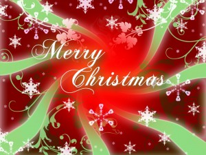 Merry-Christmas-Photos-11