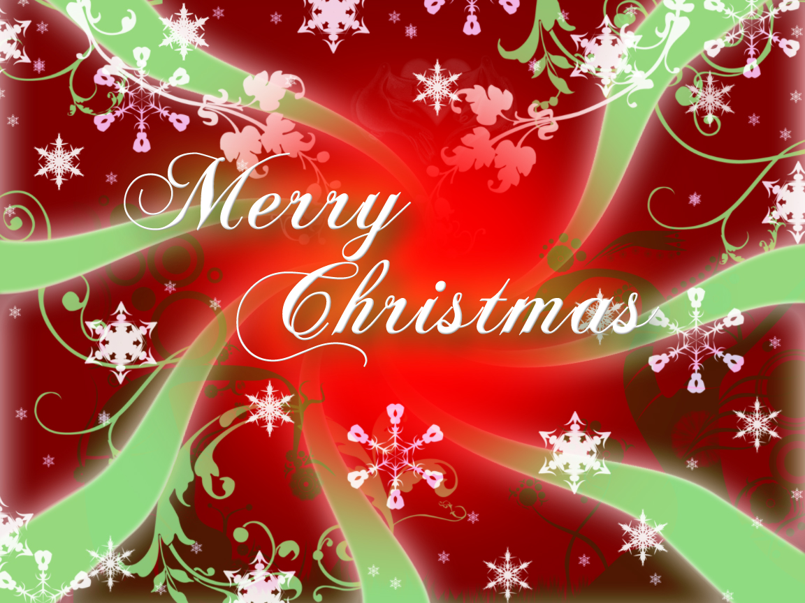 Be t merry christmas 2015 wall papers free download christmas - Merry Christmas Organize4results