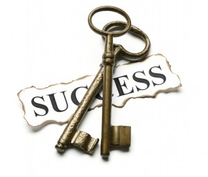 success keys